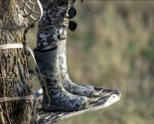 best archery boots