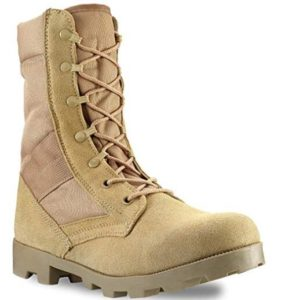 best hunting boots for stalking