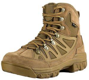 hiking boot reviews