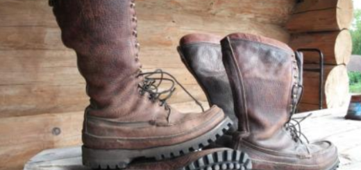 best hunting boots for elk