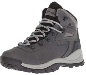 hiking hunting boots review