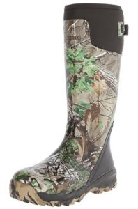 best hunter boots