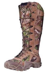 best rubber hunting boots for wide feet