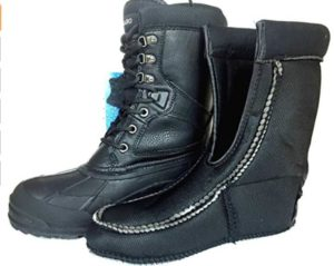 a7e4573a73e The 4 Best Hunting Boots For Wide Feet Or For Diabetics Reviews 2019