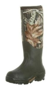 discount womens hunting boots