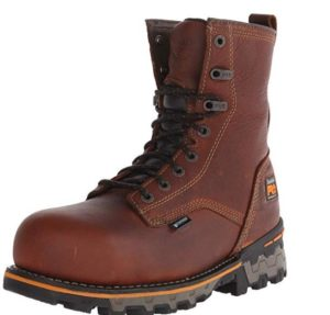 best overall hunting boots