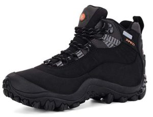 top hunting hiking boots