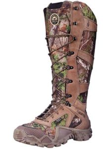 irish setter vaprtrek hunting boots reviews