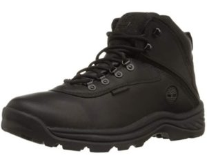 best men's hiking/hunting boots