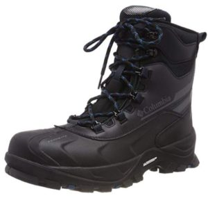 mountain hunting boots reviews