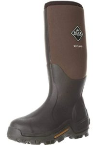 best hunting muck boots