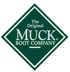 muck boots review hunting
