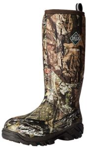 muck hunting boots reviews