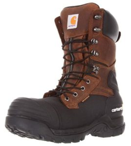 best pac boots for hunting
