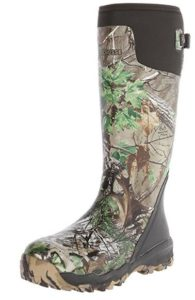 best mens hunting boots