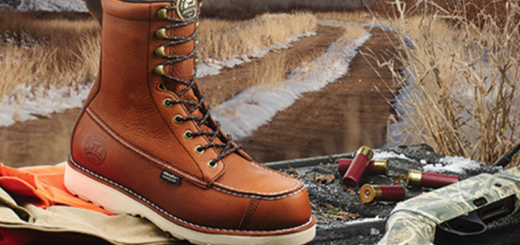 top hunting boots under 100
