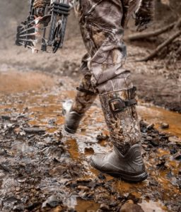 best hunting boots waterproof