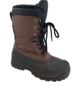best men's winter hunting boots