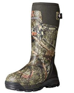 camo boots women's