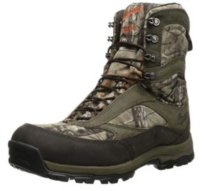 womens winter hunting boots