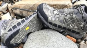 best cabela's hunting boots
