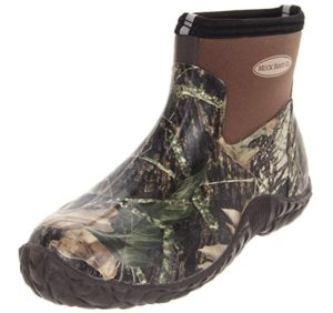 top hunting boots