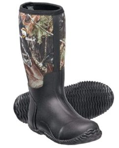 best deal on men's hunting boots