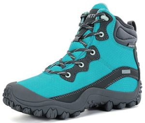 best hunting boots for hiking