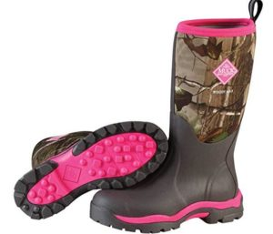 cheap womens hunter boots