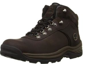 best hunting backpacking boots