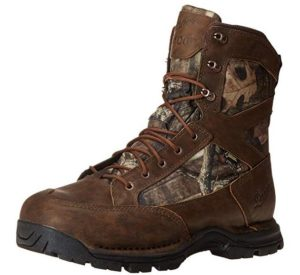 best american made hunting boots