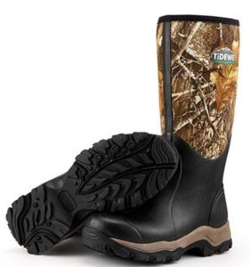 best value insulated hunting boots