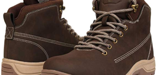 top men's hunting boots