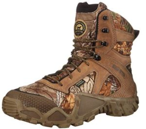 best coon hunting hip boots