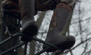 best hunting neoprene boots