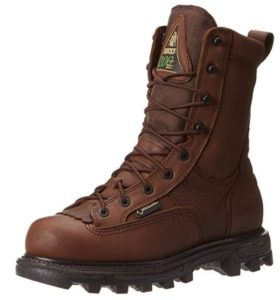 rocky boots review