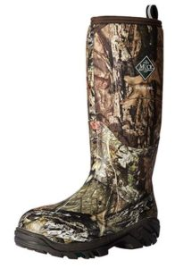 best hunting boots for men