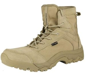 best early season hunting boots