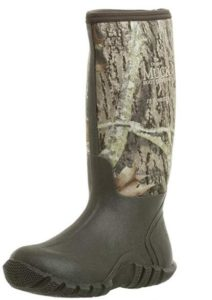 best hunting boots on the market