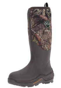 best value waterproof hunting boots