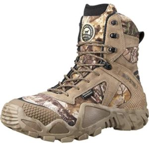 best hunting boots upland