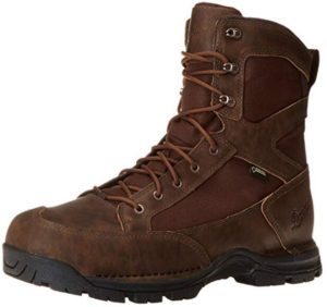best desert hunting boots