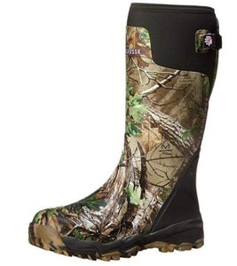 womens waterproof hunting boots