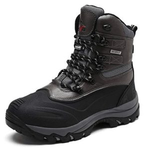 best men's waterproof hunting boots
