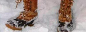best men's winter hunting boots