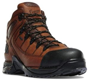 best boots for hiking and hunt