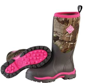 best bow hunting boots reviews