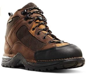 best hiking boots for elk hunting