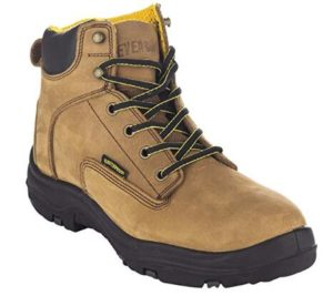 high quality hunting boots for bow hunting