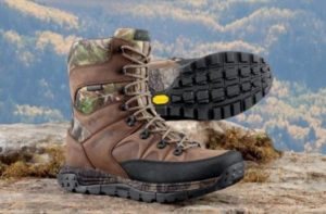 best all around hunting boots